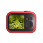 ZOGO Lite, appareil photo et caméra d'action pour enfants.