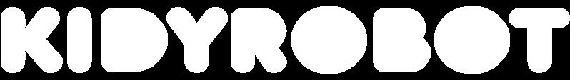 Kidyrobot Logo-en