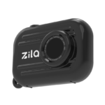 ZILA KIDYWOLF, appareil photo et caméra d'action pour enfants.